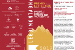 01-LM2019-Cover-ppt